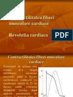 circulator3