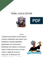 05-TEMEL HUKUK