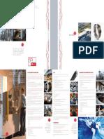 10_Company Profile - La Meccanica Srl Di Reffo