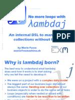lambdaj-javaone-slides.pdf