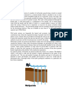 Dewatering_Well_Points (1).pdf