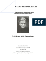 Ramarathnam Biograph Version Final
