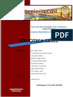 BIBLIOTECA-GEISEL-FINAL (1).docx
