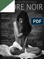 Adore Noir 028
