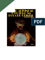 A.hernandez Y Alonso - Como Adivinhar O Futuro Na Bola de Cristal