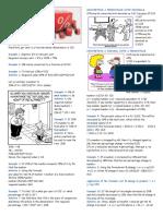 AptitudeModule1_Maths.pdf