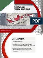 08 2016.03.10-KEBIJAKAN-PENGEMBANGAN-DESTINASI-PARIWISATA-INDONESIA-.pdf