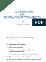 [NFPA, (2002)] NFPA 61 - Standard for the Preventi(B-ok.cc)