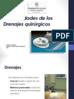 Cev Modelo de Diseno y Evaluacion (1)