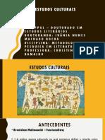 Seminário_Estudos Culturais