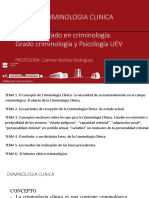 TEMA 1. Criminologia clinica-PPT.20.09.2018.pdf