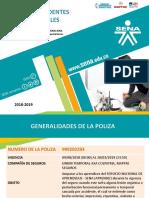 PRESENTACION POLIZA ACCIDENTES PERSONALES 2017-2018 (2) (1).pptx