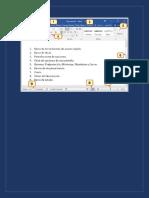 PEDRO PANTALLA INICIAL DE WORD.pdf