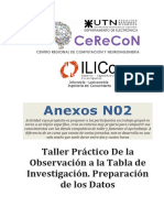 ANEXO 2   ESTADÍSITCA DESCRIPTIVA DE LAS VARIABLES.pdf