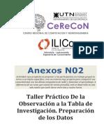ANEXO 3   PROCEDIMIENTOS DE TRANSFORMACIÓN CON HERRAMIENTAS.pdf