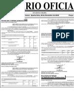 DO-PB-28-11-2018