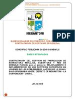 Bases - Estructuras Metalicas Integradas 20180814 195819 014