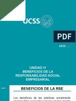 4.BENEFICIOS_RSE (1).pptx