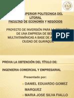 DIAPOSITIVAS PROYECTO ARAZA..3.pptx