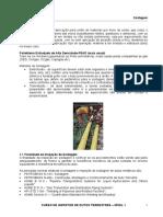 Apostila Soldagem II.pdf