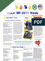ICCP-BR 2011 News 15.10