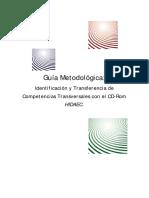 guia-metodologica HIDAEC.pdf