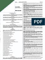 Reglamento Organico Interno del MINEDUC.pdf