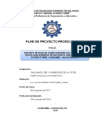 Plan Proyecto_productivo 2016ULTIMO1ooo