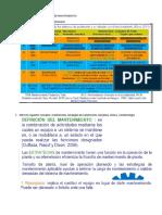Guia para Sistemas de Mantenimiento.docx