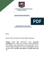 4. PIUTANG.pdf