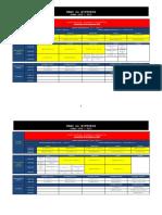 Historia-18_19.pdf