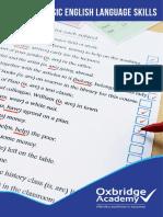basic-english-language-skills.PDF