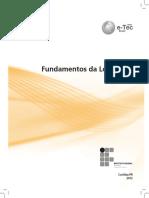 fundamentos_logistica.pdf
