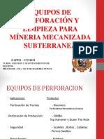 GESTION Equipos Perforacion Limpieza Minas Subterraneas - Copia12!9!16