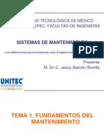 Sistemas de Mantenimiento.pdf