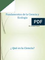 3. Ciencia y Metodo Cientifico v3