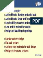 Reinforced_concrete_Mechanics_and_design.pdf