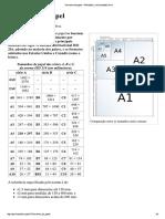 Tamanho de papel – Wikipédia.pdf