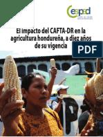 el_impacto_del_cafta-dr_en_la_agricultura_hondurena,_a_diez_anos_de_su_vigencia.pdf