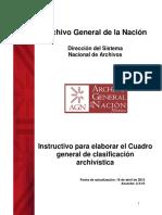instructivoCuadroClasificacion06072012.pdf