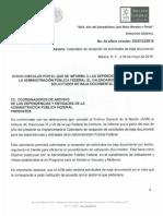 instructivoCuadroClasificacion06072012
