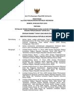 petunjuk-teknis-penggunaan-dana-alokasi-khusus-dak-bidang-perdagangan-tahun-2010-id-1407638500.pdf