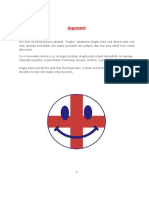 ANGLIA.pdf