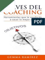Claves del coaching Herramientas que te ayudarán a sacar lo mejor de ti -122-.pdf
