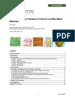 Ashby - Biomaterials.pdf