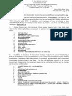 holiday list 2019 2_1.pdf