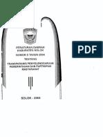 PeraturanDaerahKabupatenSolokNomor5Tahun20042.pdf