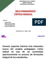 1 Modelo Pedagogico Critico Radical.pptx