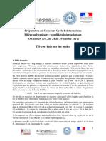 TD-ondes-c (2).pdf