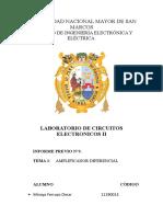 232227396-amplificador-diferencial-previo.doc